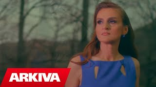 Lumnije Menxhiqi  - Tinzisht ike  (Official Video HD)