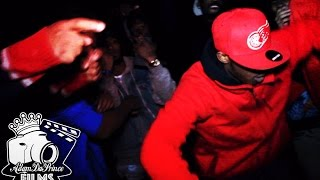 Yung 5tone - Dotti World (Official Video) Shot By @AdamDaPrince