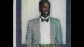 Download ELIAS TEBABEL-ነይ ላስተምረሽ 3Gp Mp4