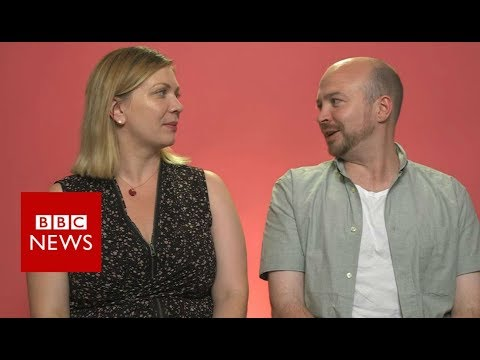 Xxx Mp4 We Re In Love But Never Have Sex BBC News 3gp Sex
