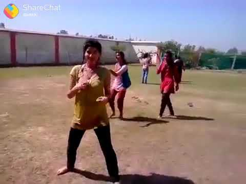 Xxx Mp4 Sex वीडियो हो Holi 2018 Hot Live Online Me 3gp Sex