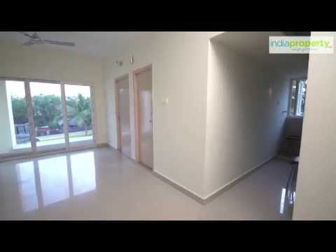 Ishana Apartments 2-2.5BHK Apartments at Kolathur, Chennai - APropertyReviewbyIndiaProperty.com