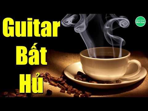 Xxx Mp4 Hòa Tấu Guitar Không Lời Những Ca Khúc Bất Hủ Nghe Mãi Vẫn Hay Nhạc Sống Mai Lan 3gp Sex