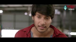 Regina Latest Movies 2018 | Latest Telugu Full Movie 2018 | New Release Telugu movie