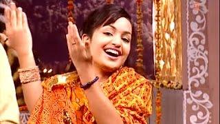 Tinku Jiya Version Full Hd, Jammu Ka Ticket Kata Le Piya By Sandeep Kapoor,Sonia I BHAWAN BADA PYARA