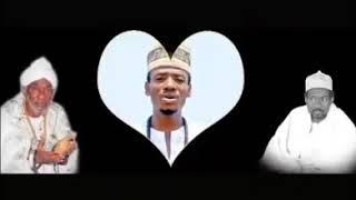 Abul Faid uban Yan Jallo Zikr by Saidil Bashari ( video)