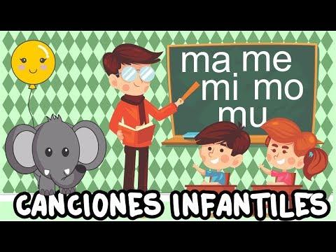 Xxx Mp4 Ma Me Mi Mo Mu Canciones Infantiles Mi Mamá Me Mima 3gp Sex