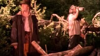 Los Inmortales 1x01 La reunión (Castellano)
