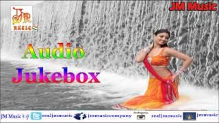 Maithili Songs New 2016 | JM Music | तोरा चोली में  सेंन्ट |  New Maithili Song Sagar Parwana