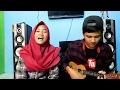 Download Video Balasan Surat Cinta Untuk Starla Deny Ft Reni Beatbox Cover Ukulele 3GP MP4 FLV
