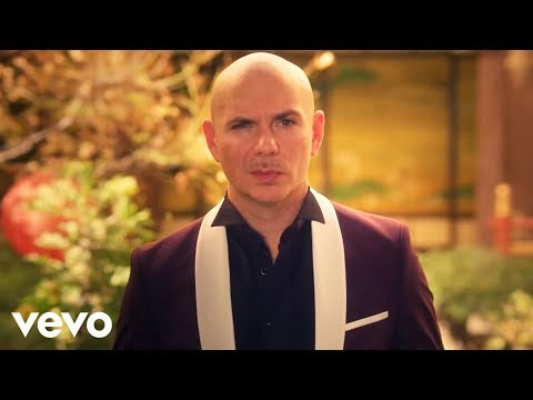 Xxx Mp4 Pitbull Fifth Harmony Por Favor Official Video 3gp Sex