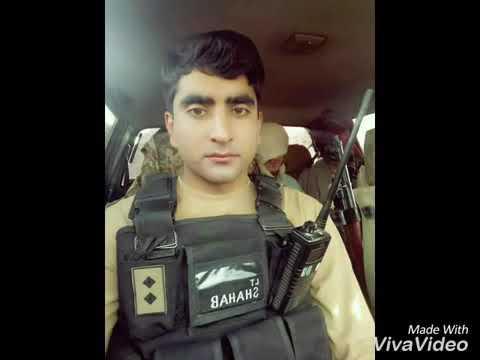 Xxx Mp4 Meray Watan A Tribute To Lieutenant Khawar Shahab Shaheed 3gp Sex