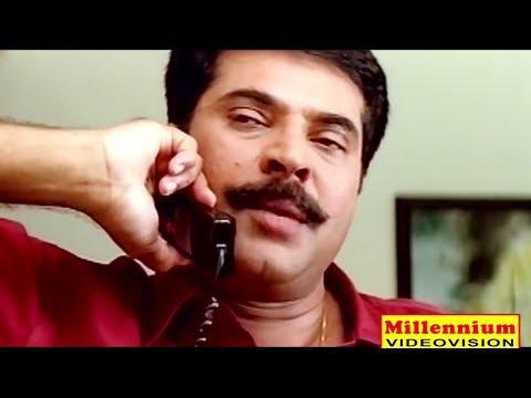 Xxx Mp4 Rakshasa Rajavu Mammootty Action Thriller Movie Dileep Meena Kavya Madhavan 3gp Sex