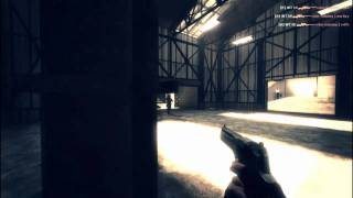 CS:S   old redRum competition clip (from 2008) by sliNK