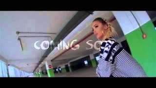 Adelina Berisha - Love it (coming soon) official video