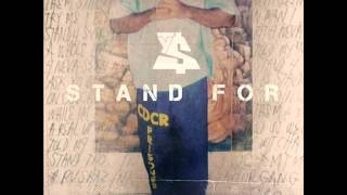 Stand For - Ty Dolla $ign (Clean Version)