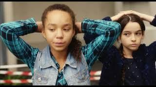 Arraché (court-métrage /18mn) by Samuel WEST