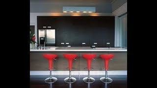 50 Modern Kitchen Bar Stool Ideas 2017 Best Bar Stools For Kitchen Part 1