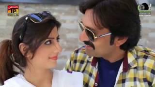 Khan Puri Dhola - Akmal Khan - Latest Song 2017 - Latest Punjabi And Saraiki Song 2017