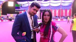 Kamya Punjabi Still In Love With Karan Patel | Shocking | Interview