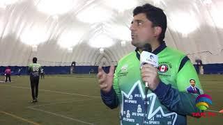 3fg Sports