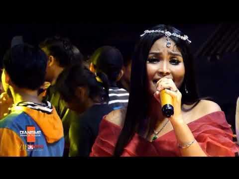Lagu terbaru 2018 LAKI KEJEM Voc:Dian Anic