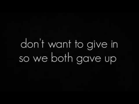 Climax Usher Lyrics