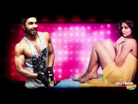 Xxx Mp4 Ranveer Singh Amp Deepika Padukone 39 S HOT Scenes In Bollywood Hindi Movie Ram Leela 3gp Sex