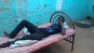 افلام سوداني