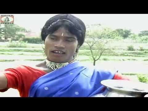 Xxx Mp4 Ho Munda Tele Film Jamuna Maiyah Ho Munda Video Album JAMUNA MAIYAH DUKU 3gp Sex