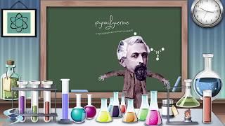 Alfred Nobel | Biography of Alfred Nobel | Dynamite Inventor | Life history of Alfred Nobel