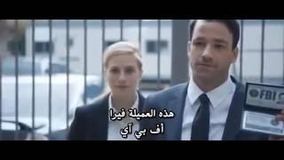 فلم الاكشن المخابرات مترجم 2016 BROOKL YN TIDE