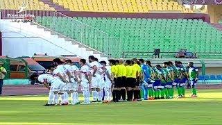 مباراة مصر المقاصة vs الزمالك | 1 - 0 الجولة الـ 28 الدوري المصري 2017 - 2018
