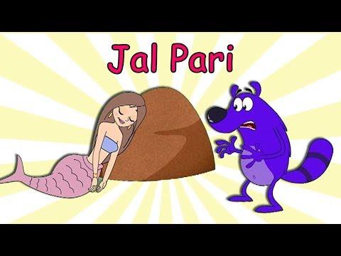 Xxx Mp4 Pyaar Mohabbat Happy Lucky Ep 29 Jalpari Hindi Animated Cartoon Show ZeeQ 3gp Sex