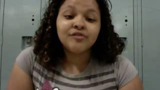 Teen Awareness -  Consequences of teen pregnancy