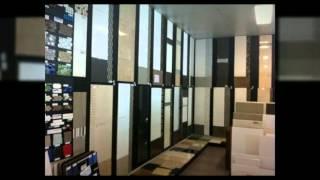 Bathroom Decor And Tiles Osborne Park Wa - Bathrooms Cabinets
