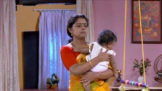 Sthreepadham   Bala became alone...   Mazhavil Manorama