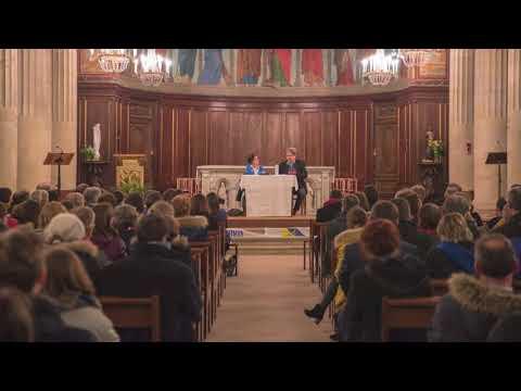 Xxx Mp4 07 Eclairage N°2 Les Vidéos Porno Conférence Jean Caron 3gp Sex