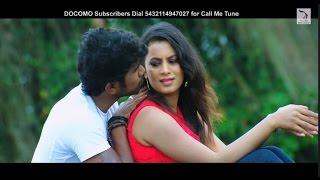 Miss Mallige | Kannada New Hot Movie 2015 | Manasina Mareyali Full Video Song