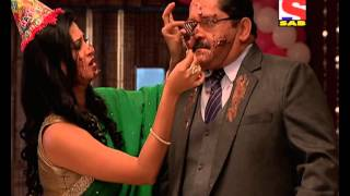 Pritam Pyaare Aur Woh - Episode 55 - 16th May 2014