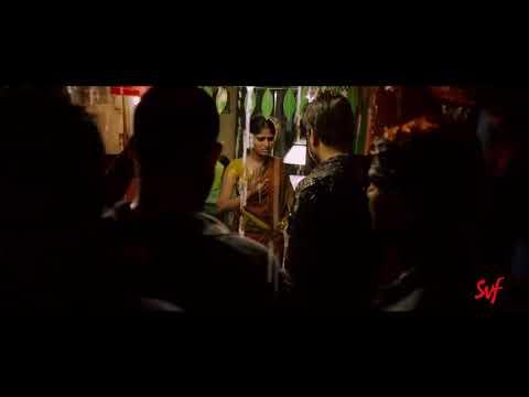 Xxx Mp4 সাকিব খানের ট্রেলার নাকাব সিনামার 3gp Sex