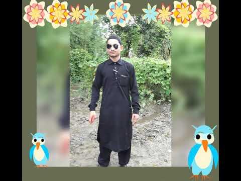 Xxx Mp4 Sahjmalkhan Ghoda Wala Sex 3gp Sex