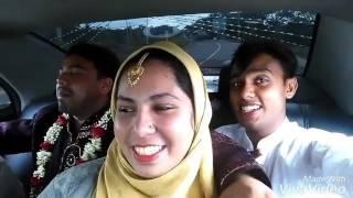 Dula Vai Dula Vai Cholona Cinema Jay (Cinemar Name Kaki Tomake Chay)    Emon SUA    Meto    Amran   