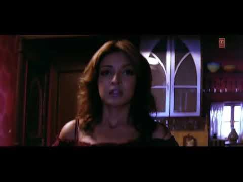 Xxx Mp4 Imran Hashmi Sex Scene Part Aashiq Banaya Aapne 3gp Sex