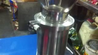 Distemper filling acrylic washable distemper filling Obd filling,paint,white primer,grease8451899989