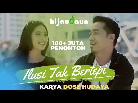 Xxx Mp4 Hijau Daun Ilusi Tak Bertepi Official Video Clip 3gp Sex