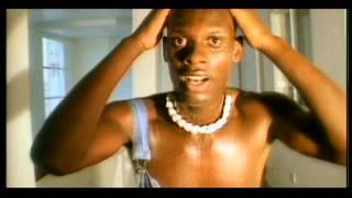 Lord Kenya - Enyomno (Official Music Video)