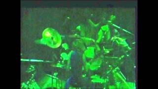 YES (Live Philly 79) Starship Trooper/ I've Seen All Good People / Roundabout
