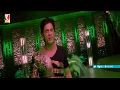 Xxx Mp4 Love Mera Hit Hit Full Song HD Shahrukh Khan مترجمة للعربية 3gp Sex