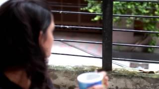 Sporsher Baire Tumi   Bangla Natok Song Featuring Tahsan & Elita